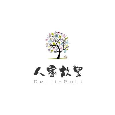 站点Logo